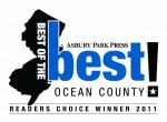 Asbury Park Press Best of the Best