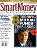 Smart Money Magazine - New Jersey plastic surgeon in the media
