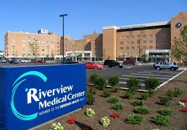 Riverview Medical Center