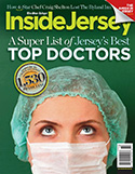 dr godak listed as Jersey's best of Inside Jersey