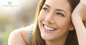 Rhinoplasty Cost in New Jersey