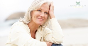 How Long do Facelift Results Last