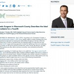 board certified plastic surgeon in new jersey,facelift,facelift candidates