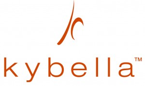 Kybella_Injection_Logo_new_RGB