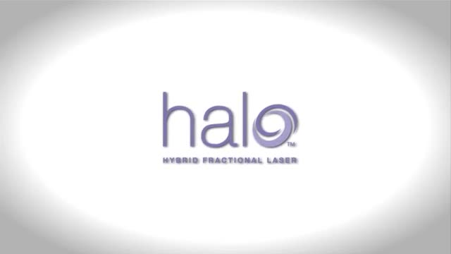 http://www.personalenhancementcenter.com/wp-content/uploads/video/halo
